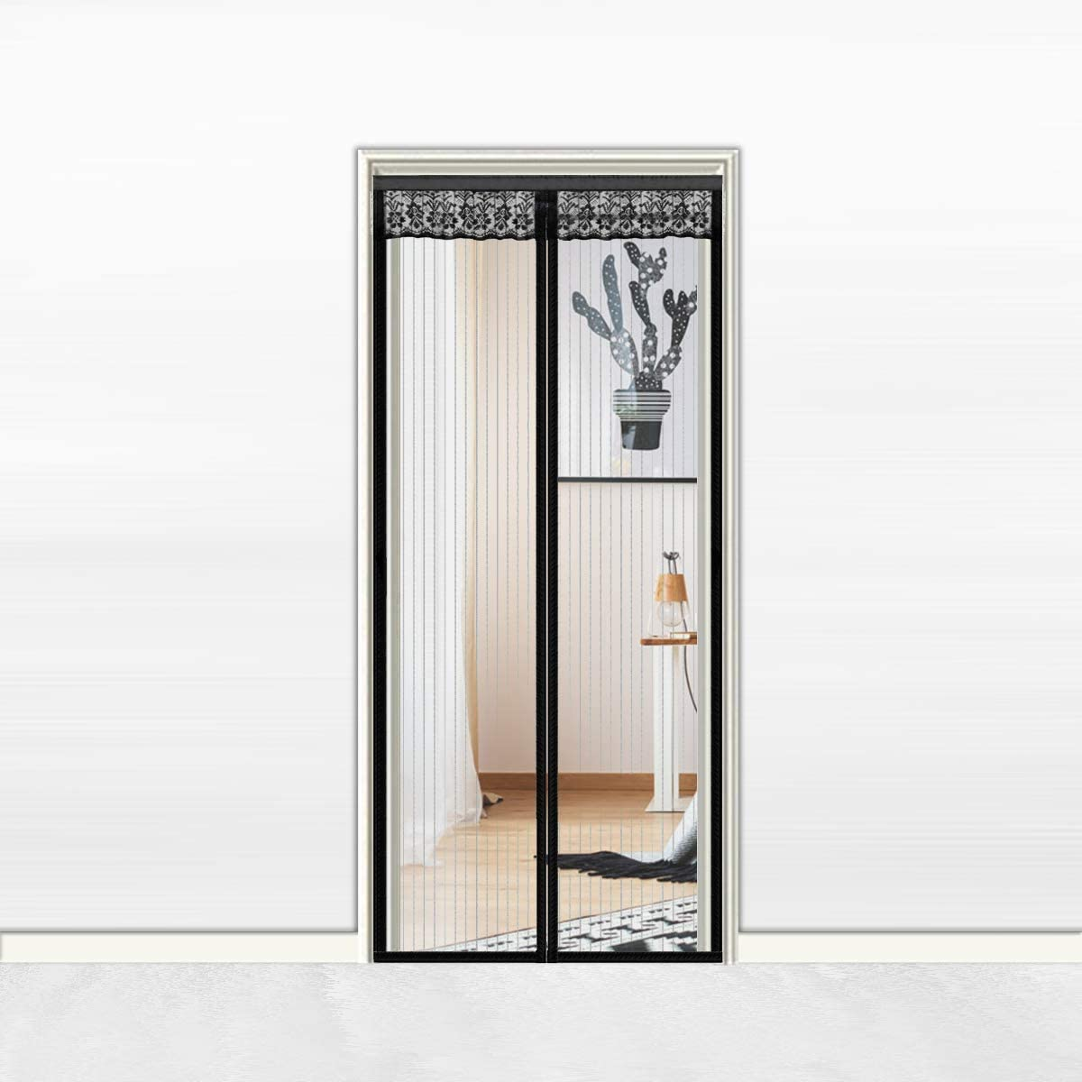The 5 Best Temporary Screen Door Reviews 2020