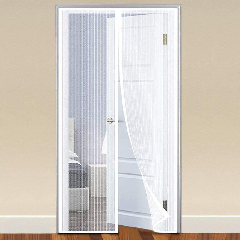 Best Portable Screen Doors