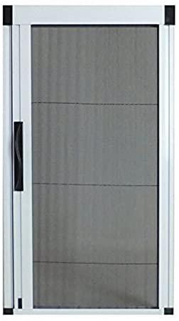 GREENWEB Retractable Screen Door