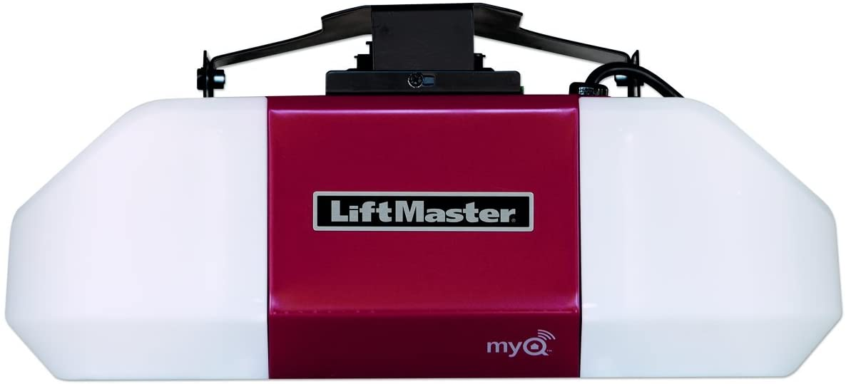 5 Best LiftMaster Garage Door Opener Reviews