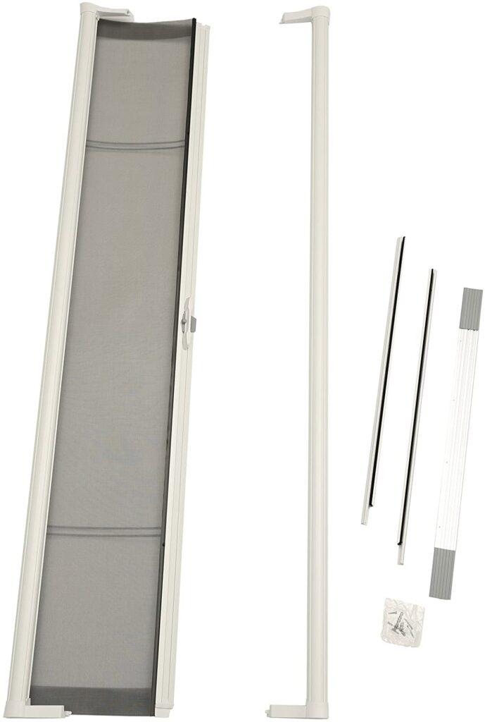 ODL Brisa Standard Screen Door