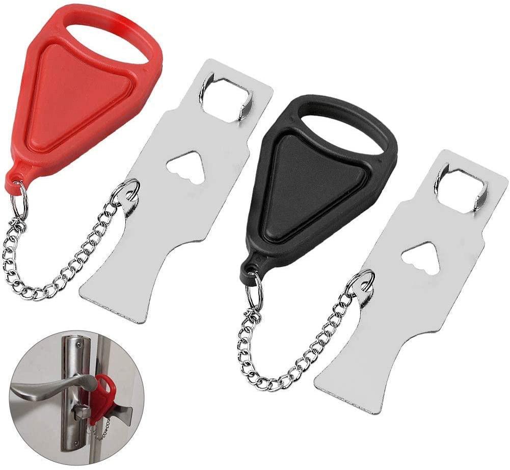 Borlai Portable Door Lock