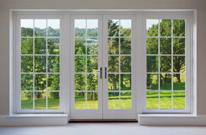 What Are French Doors Definition And Everything You Need To Know
