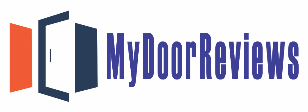My Door Reviews