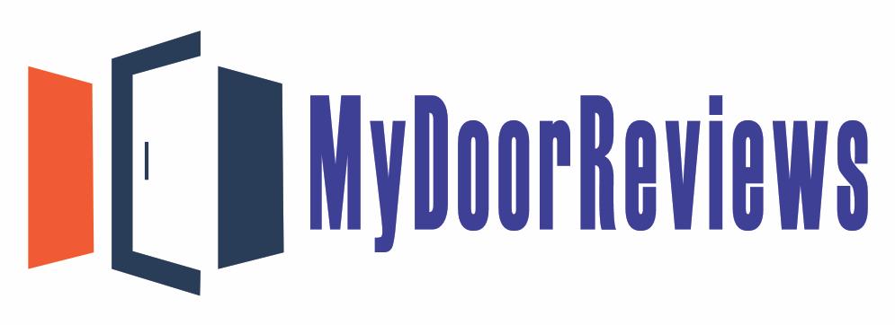 My Door Reviews